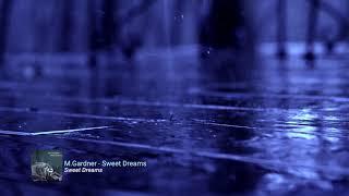 Sweet Dreams video