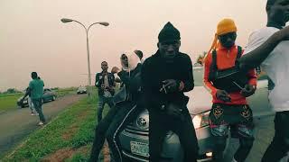 Damidray - Jogodo  ( viral dance video)