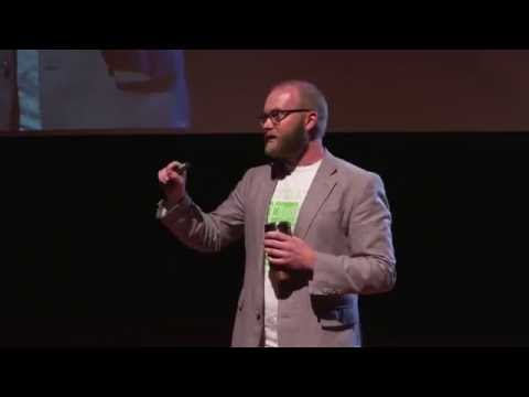 """Searching for a Better Future through Sustainable Materials"" 