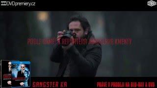 Gangster Ka (2015) - Trailer