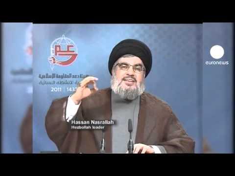 Hezbollah rejects Hariri tribunal indictment