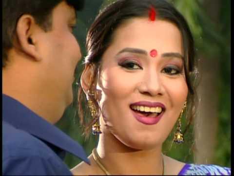 Raoove Naave Mor Jawani [Full Song] Pyar Ke Rog Bhail