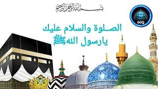 Bayan: Karamat-E-Auliya By Allama Mufti Fakhruddin Ahmad Qadri Misbahi.