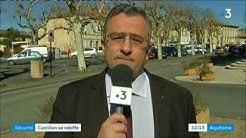 Castillon-la-Bataille recherche ses gendarmes : le maire choqué par les propos du ministre
