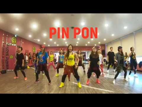 Pin pon es un muñeco by la vaca lola la vaca lola on amazon music.