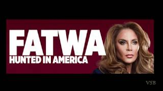 Banned And Targeted For Death Pamela Geller Speaks For First Time At Metropolitan Republican Club