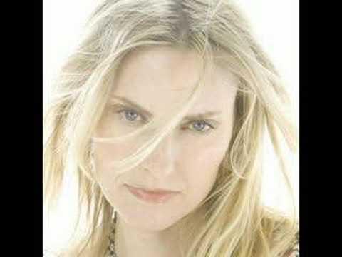 Aimee Mann - Wise Up mp3 baixar