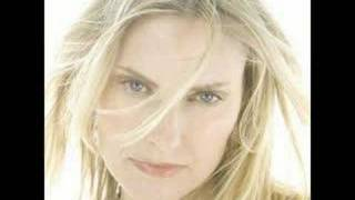 Watch Aimee Mann Wise Up video