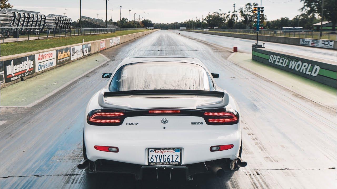 drag-racing-my-fd-rx-7