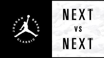 Jordan Brand Classic 2016 - Full Game