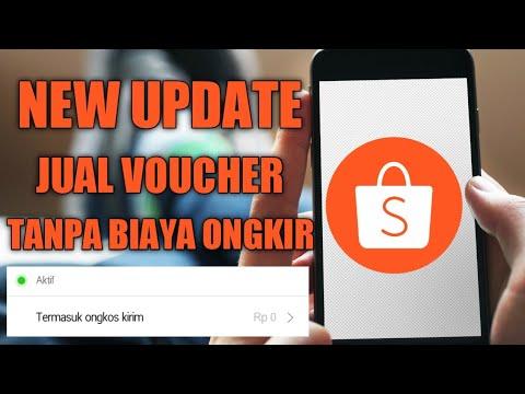 update-terbaru-cara-jualan-pulsa-dan-voucher-di-shopee-tanpa-ongkir