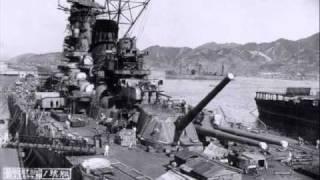 Pearl-Harbor  (CACIDY)