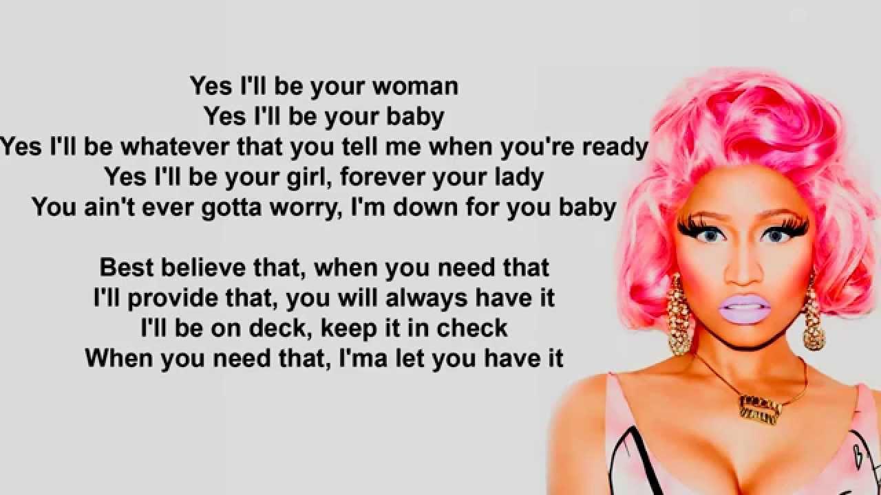 Songtext von David Guetta - Hey Mama Lyrics