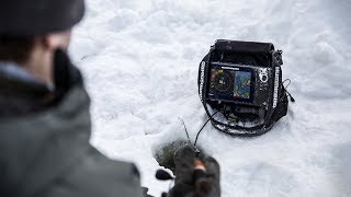 Video Gallery | Humminbird