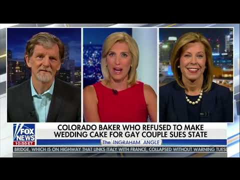 Colorado targets Jack Phillips... again  The Ingraham Angle