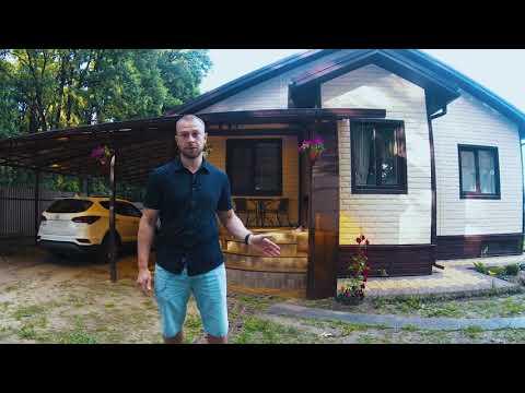 Строительство домов в Орле СК Новпроект