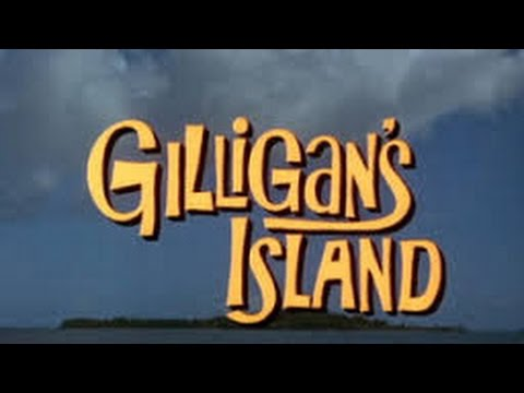 Top Ten Gilligan's Island Episodes