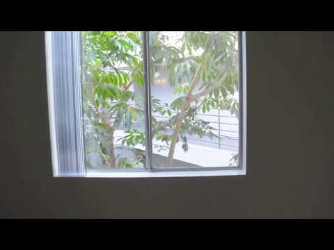 PL7088 - Modern Studio City Apartment For Lease!