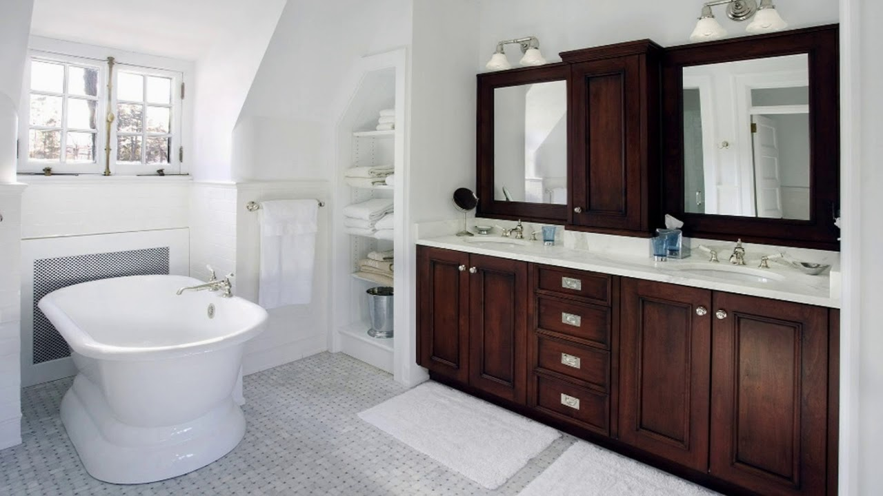 Small Bathroom Ideas Philippines Youtube