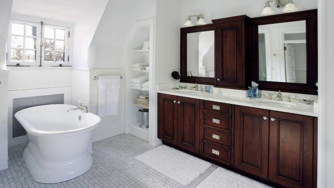 Small Bathroom Ideas Philippines