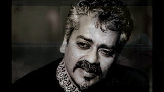 Ay Hairathe | Guru | Hariharan