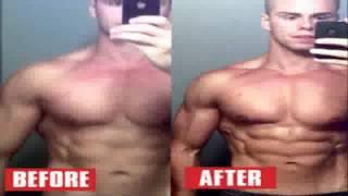 resveratrol weight loss - resveratrol weight loss