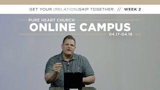 Online Campus - 04.17.21