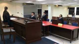 Donoghue v Stevenson [1932] AC 562. Faculty of Law, Multimedia University (Melaka Campus), Malaysia.