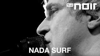 See These Bones -  NADA SURF - tvnoir.de