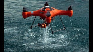 The 5 best drones with camera you can buy amazon