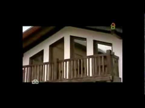 Дом из несъемной опалубкииз YouTube · Длительность: 10 мин2 с