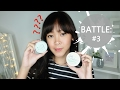 Battle: #3 Etude vs Innisfree - Almiranti Fira