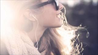Schiller - Always You (Megaclown Remix)