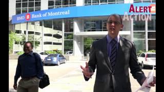Action Alert: BMO & RBC Oppose Christian law school thumbnail