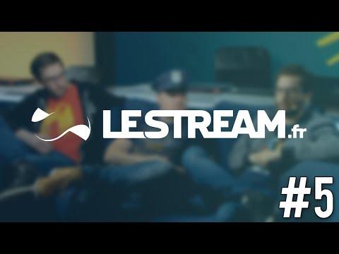 La Libre Antenne #5 - Quel Youtubeur a du talent ?