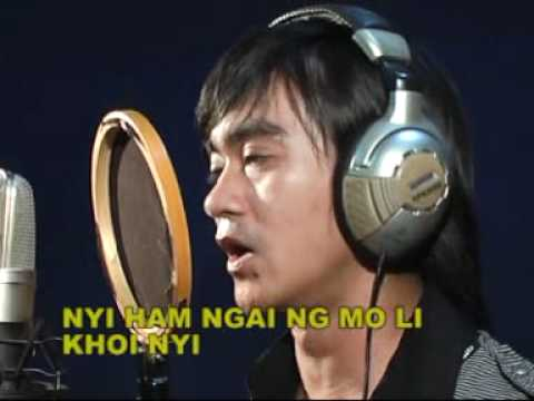 Singkawang Hakka song by akiun