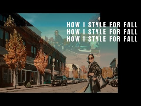 how-i-style-for-fall---4-fall-outfits-+-trends
