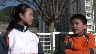 Publication Date: 2015-03-31 | Video Title: 綠色建築全港中小學學生比賽2014得獎作品:高小組優異獎《F