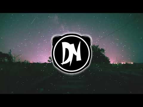 Alan Walker & K-391 - Ignite (Anthony Santi Remix) Feat. Julie Bergan & Seungri