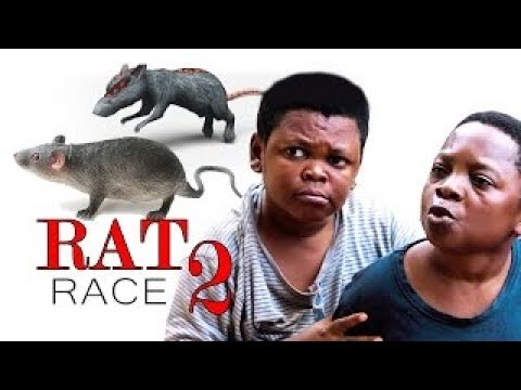 Download Two Rats Part 2 [LUO TRANSLATED MOVIE]