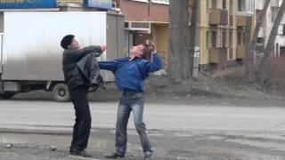 мудила на улицах Тагила.mp4