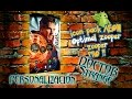 Doctor Strange una personalizacion de Pelicula | icon pack AEON - widget |Android