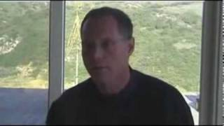 Cult of Scientology: Full Jason Beghe Interview (12 of 13)