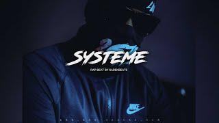 Download Dope Rap/Trap Instrumental | Sick Rap Beat | Beats 2020 (prod. Sadekbeats)