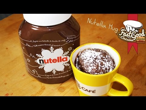 recette-facile-:-nutella-mug-cake