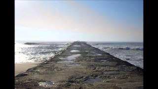 Aly & Fila - End of the Road (feat. Jaren) [Hazem Beltagui Radio Edit]