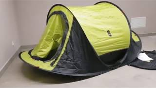 NEW - Xiaomi Youpin Automatic Instant Pop up Waterproof Tent
