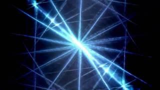 Der Dritte Raum - Trommelmaschine ( Vodoo Remix )