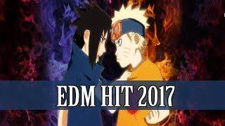 Nhạc EDM gây nghiện cho game thủ tháng 9/2017 - Nhạc EDM hay nhất hiện nay