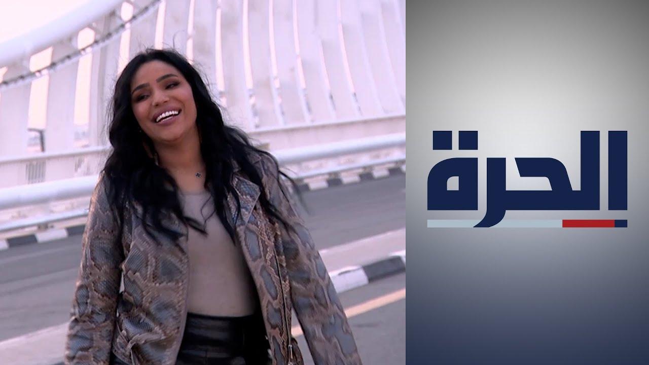 سوق الجدعنة.. جديد الفنانة المصرية أمينة  - نشر قبل 10 ساعة